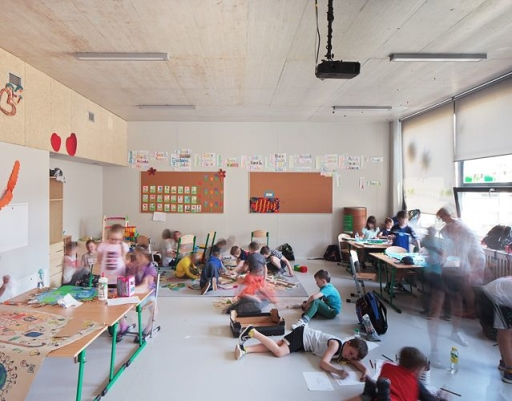 Sofft Mikołaj Smoleński Stabłowice school